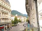 Vente Appartement 7 pièces 167m² Grenoble (38000) - Photo 4