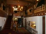 Sale House 10 rooms 320m² LES MILLE ETANGS - Photo 6