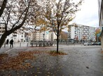 Location Appartement 1 pièce 17m² Grenoble (38100) - Photo 8