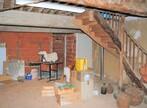 Vente Maison 3 pièces 120m² Samatan (32130) - Photo 3
