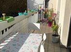 Vente Appartement 100m² Grenoble (38000) - Photo 6