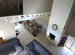 Vente Maison 7 pièces 200m² MONTELIMAR - Photo 4