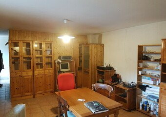Vente Appartement 2 pièces 44m² Rumilly (74150) - Photo 1