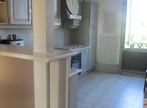 Location Appartement 4 pièces 88m² Brive-la-Gaillarde (19100) - Photo 3