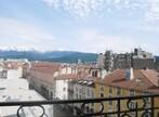 Vente Appartement 4 pièces 122m² Grenoble (38000) - Photo 1