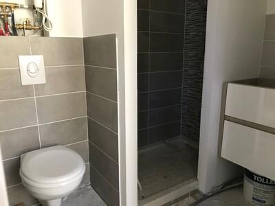 Location Appartement 1 pièce 16m² Saint-Étienne (42000) - Photo 3