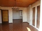 Vente Maison 5 pièces 106m² AINVELLE - Photo 7
