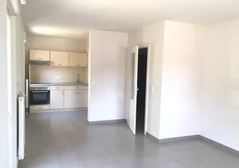 Location Appartement 2 pièces 48m² Sélestat (67600) - Photo 1
