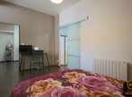 Vente Appartement 3 pièces 87m² L' Horme (42152) - Photo 5