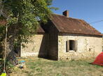 Vente Maison 4 pièces Malicornay (36340) - Photo 2