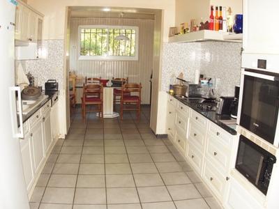 Vente Maison 10 pièces 300m² Moliets-et-Maa (40660) - Photo 13
