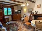 Sale House 5 rooms 185m² Noyarey (38360) - Photo 2