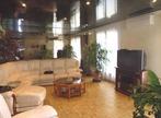 Vente Maison 6 pièces 124m² Othis (77280) - Photo 4