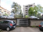 Location Garage 12m² Grenoble (38000) - Photo 1
