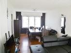 Vente Maison 6 pièces 90m² Arras (62000) - Photo 3