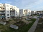 Vente Appartement 3 pièces 62m² Vaulx-en-Velin (69120) - Photo 1
