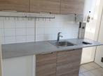 Location Appartement 4 pièces 66m² Saint-Priest (69800) - Photo 1