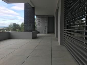 Vente Appartement 5 pièces 138m² Brunstatt (68350) - Photo 1