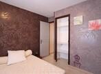 Location Appartement 3 pièces 62m² Grenoble (38000) - Photo 4