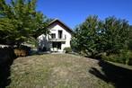 Vente Maison 6 pièces 135m² 15 km Annemasse - Photo 3