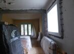 Vente Maison 4 pièces 156m² Abrest (03200) - Photo 5