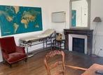 Vente Appartement 2 pièces 39m² Vichy (03200) - Photo 13