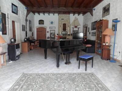 Vente Maison 5 pièces 250m² Cauneille (40300) - Photo 13