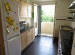 Vente Appartement 3 pièces 69m² Grenoble (38100) - Photo 9