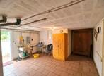 Vente Maison 6 pièces 124m² Wailly-Beaucamp (62170) - Photo 25