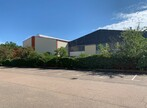 Location Local industriel 1 250m² Roanne (42300) - Photo 1