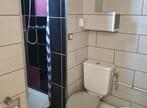 Renting Apartment 2 rooms 35m² Les Lilas (93260) - Photo 6