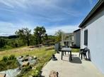 Vente Maison 4 pièces 160m² Cuinzier (42460) - Photo 20