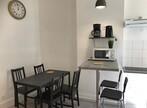 Location Appartement 3 pièces 46m² Saint-Étienne (42000) - Photo 4