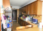Vente Appartement 5 pièces 84m² Rumilly (74150) - Photo 4