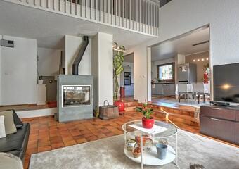 Vente Maison 5 pièces 200m² Reigner-Esery (74930) - photo 2