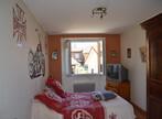 Vente Maison 12 pièces 182m² Plan (38590) - Photo 11