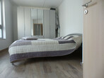 Vente Appartement 5 pièces 133m² Mulhouse (68100) - Photo 8