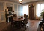 Sale House 6 rooms 115m² Abondant (28410) - Photo 4