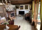 Vente Maison 4 pièces 110m² Poilly-lez-Gien (45500) - Photo 3