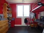 Sale Apartment 3 rooms 56m² Seyssinet-Pariset (38170) - Photo 5