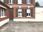 Location Appartement 1 pièce 25m² Amiens (80000) - Photo 5