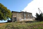 Sale House 170m² Saint-Donat-sur-l'Herbasse (26260) - Photo 4