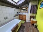Vente Maison 7 pièces 150m² Saint-Sorlin-en-Valloire (26210) - Photo 7