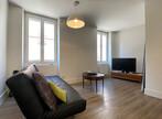 Vente Appartement 3 pièces 58m² Grenoble (38000) - Photo 4