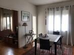 Location Appartement 4 pièces 84m² Valence (26000) - Photo 3