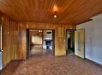 Vente Maison 4 pièces 90m² Vétraz-Monthoux (74100) - Photo 7