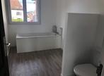 Vente Appartement 4 pièces 78m² Les Abrets (38490) - Photo 8