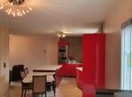Vente Maison 7 pièces 210m² Barraux (38530) - Photo 7