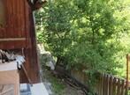 Sale House 2 rooms 40m² Oz en Oisans (38114) - Photo 6