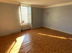 Sale House 5 rooms 140m² Fougerolles (70220) - Photo 3